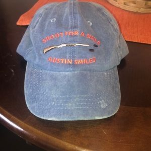 Other - Vintage hat